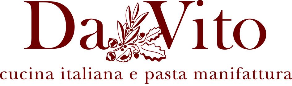DaVito_Logo