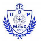 UDP-1