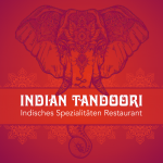 indian_tandoori_LOGO_NEU