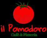 logo-old