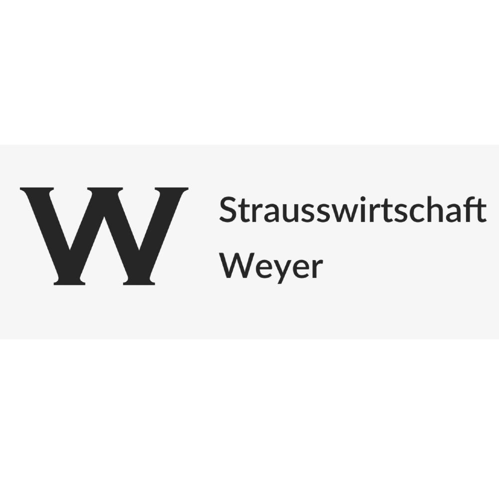 weyer_logo