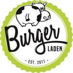 Siegellogo_Burgerladen