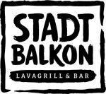 Stadtbalkon_LogoSchwarz