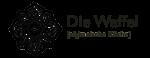 diewaffel_logo
