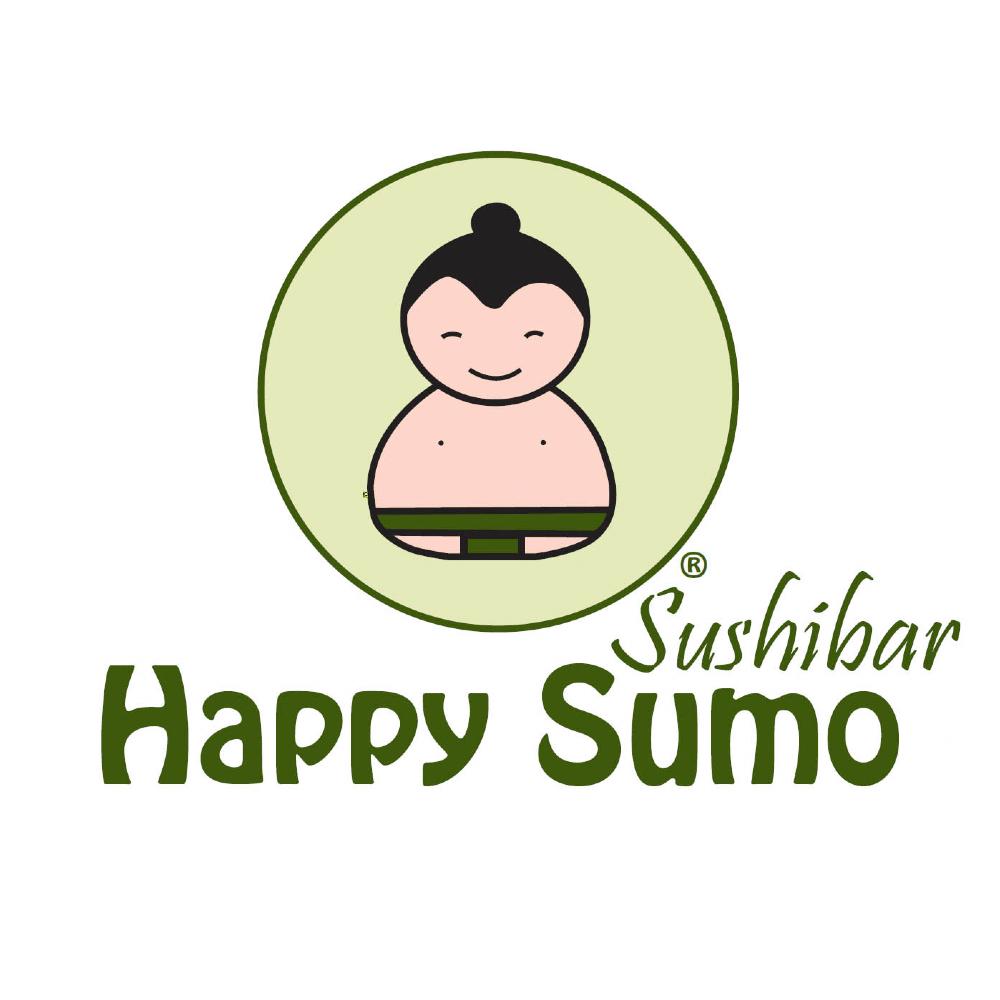happysumo_logo_quadratisch