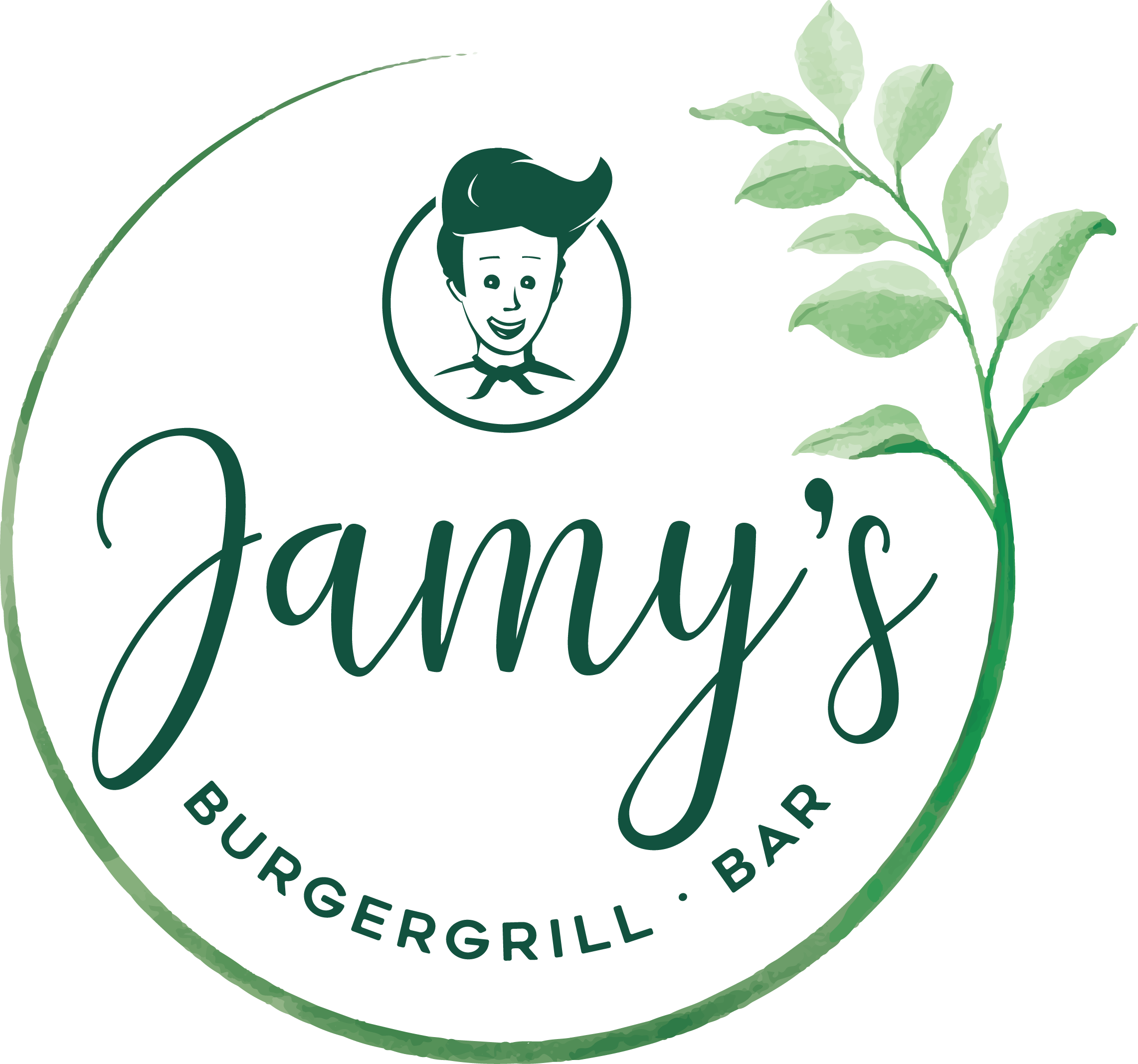 jamys_logo