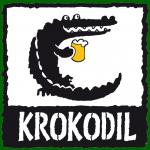 logo-krokodil_sgg