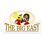 logo_bigeasy_final