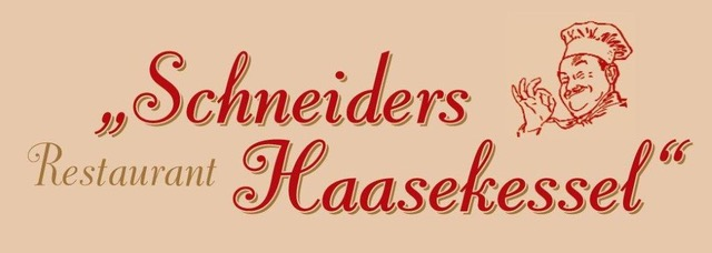 logo_haasekessel