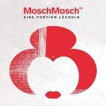 moschmosch_logo_restaurants