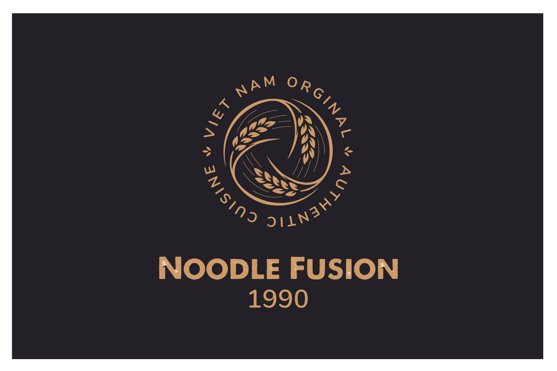 noodle_Logo