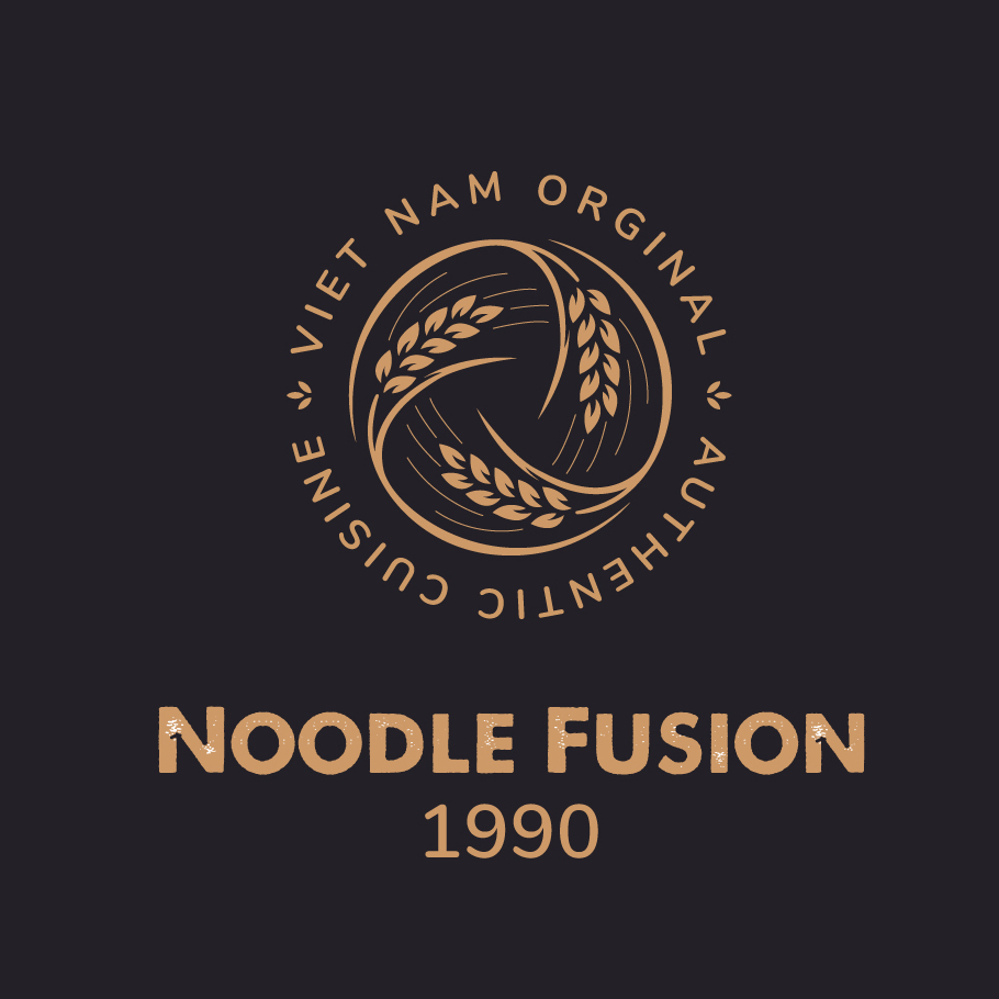 noodle_Logo_quadratisch