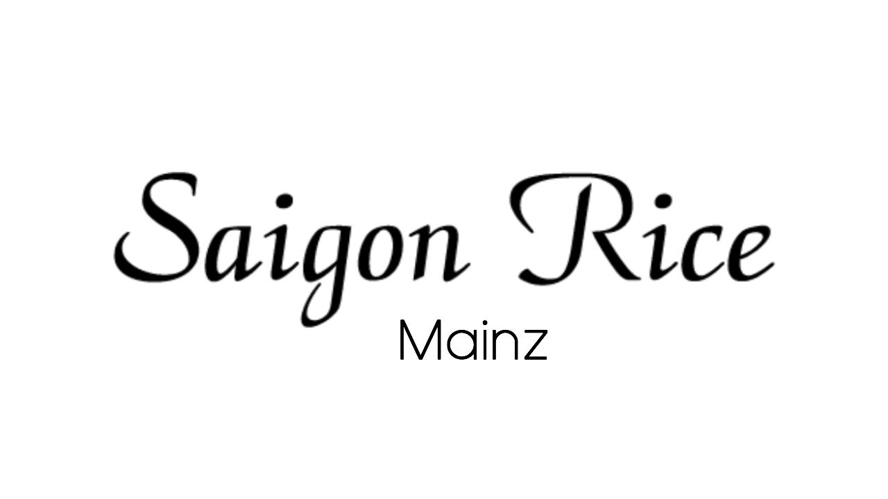 saigon_logo_seite