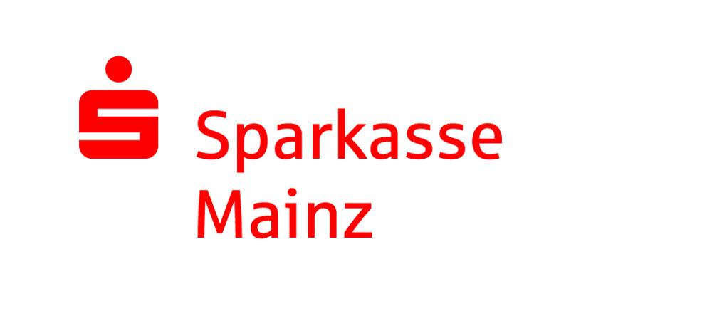 sparkasse_mainz