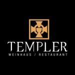 templer Logo schwarz
