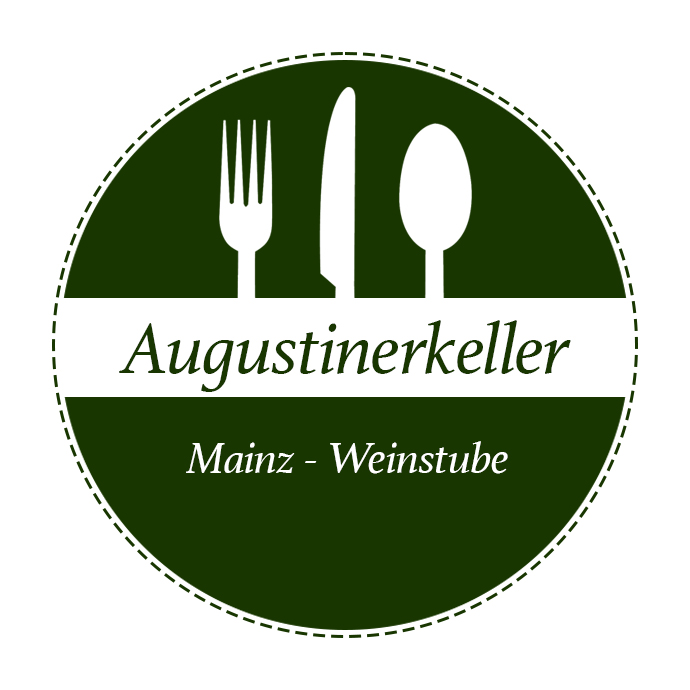 LogoAugustinerK