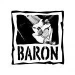 baron_neu