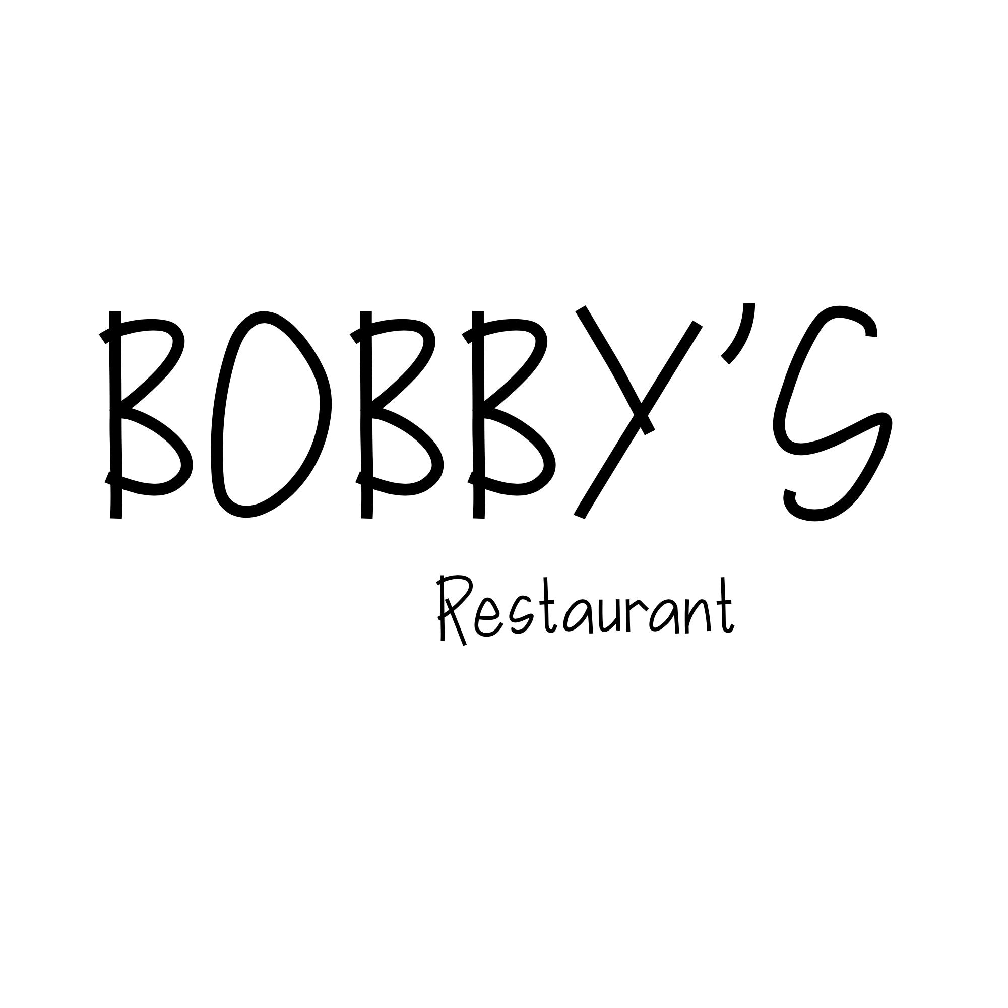 bobbys_logo-2