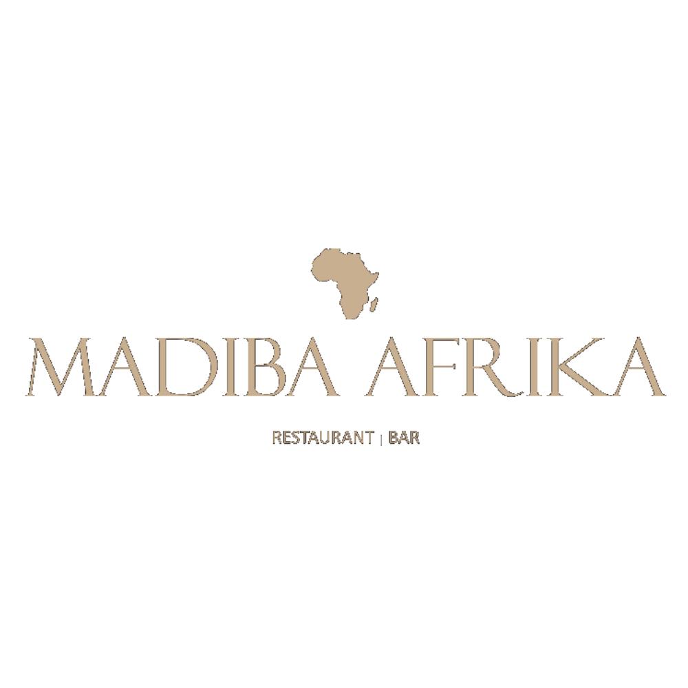 logo_madiba