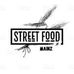 streetfood_Logo_final