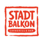 stadtbalkon_neu
