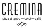 CREMINA-logo