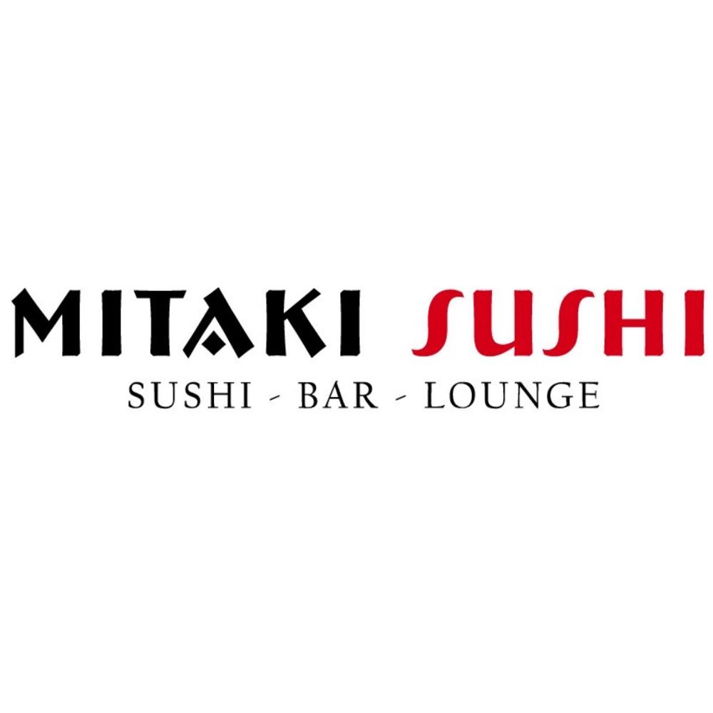 Mitaki_logo Kopie_quer