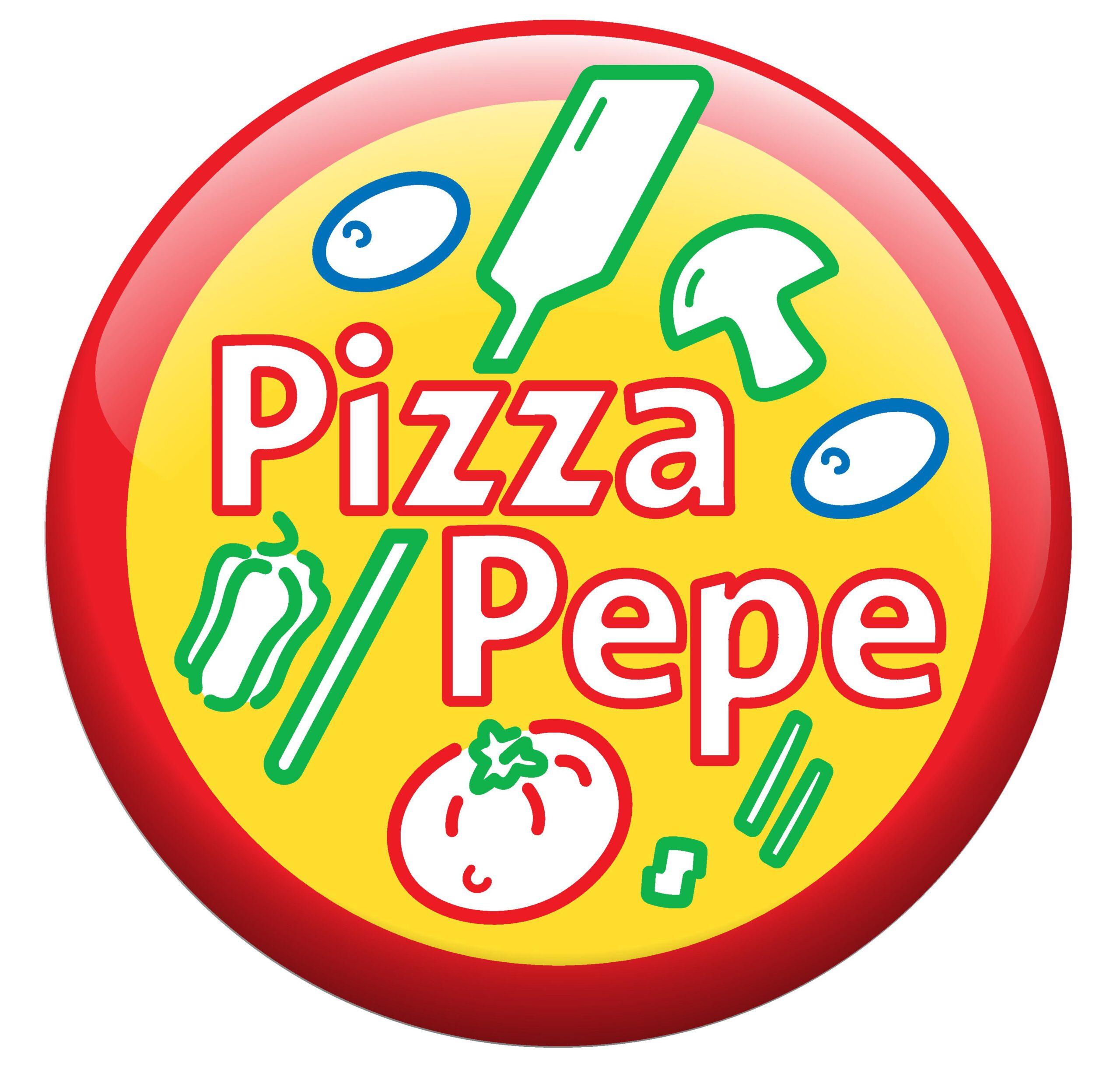 Pizza Pepé
