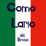 logo_comolario