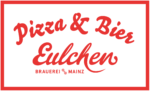 Eulchen_Pizza&Bier