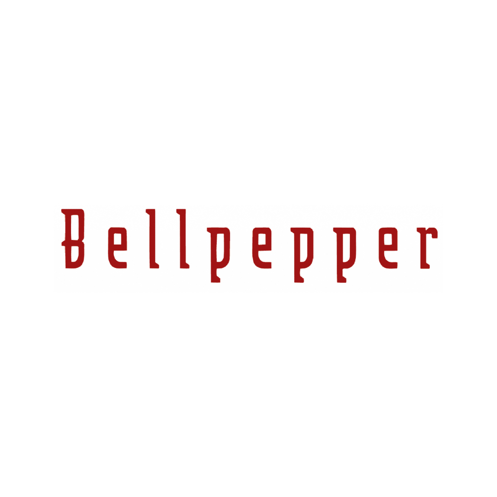 bellpepper_logo