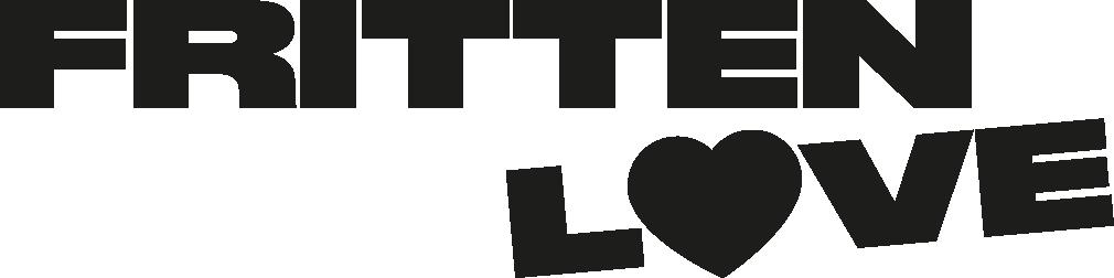 frittenlove_logo_2020
