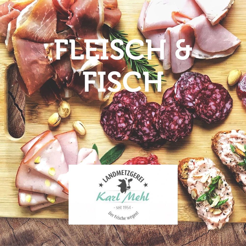 fleisch_neu2