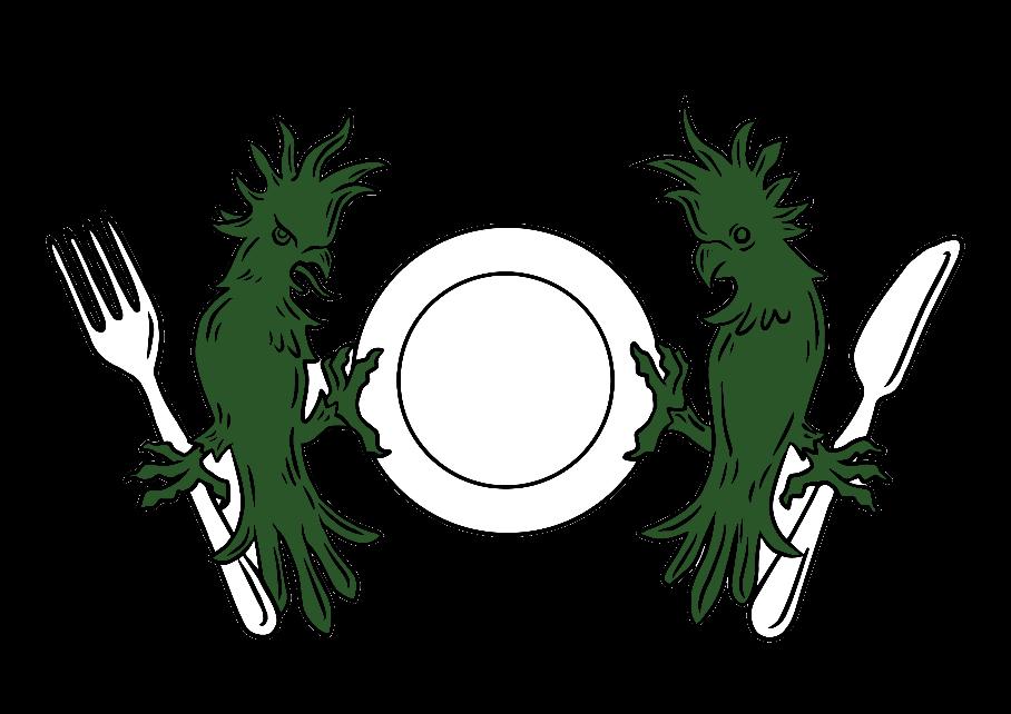 kakadu-2