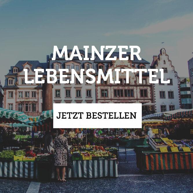 mainzer_lebensmittel-1
