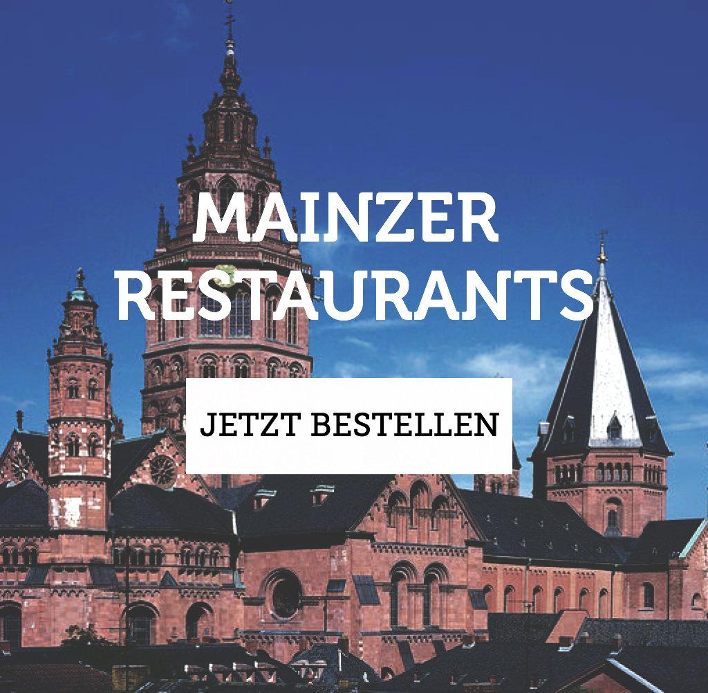 mainzer_restaurants-1