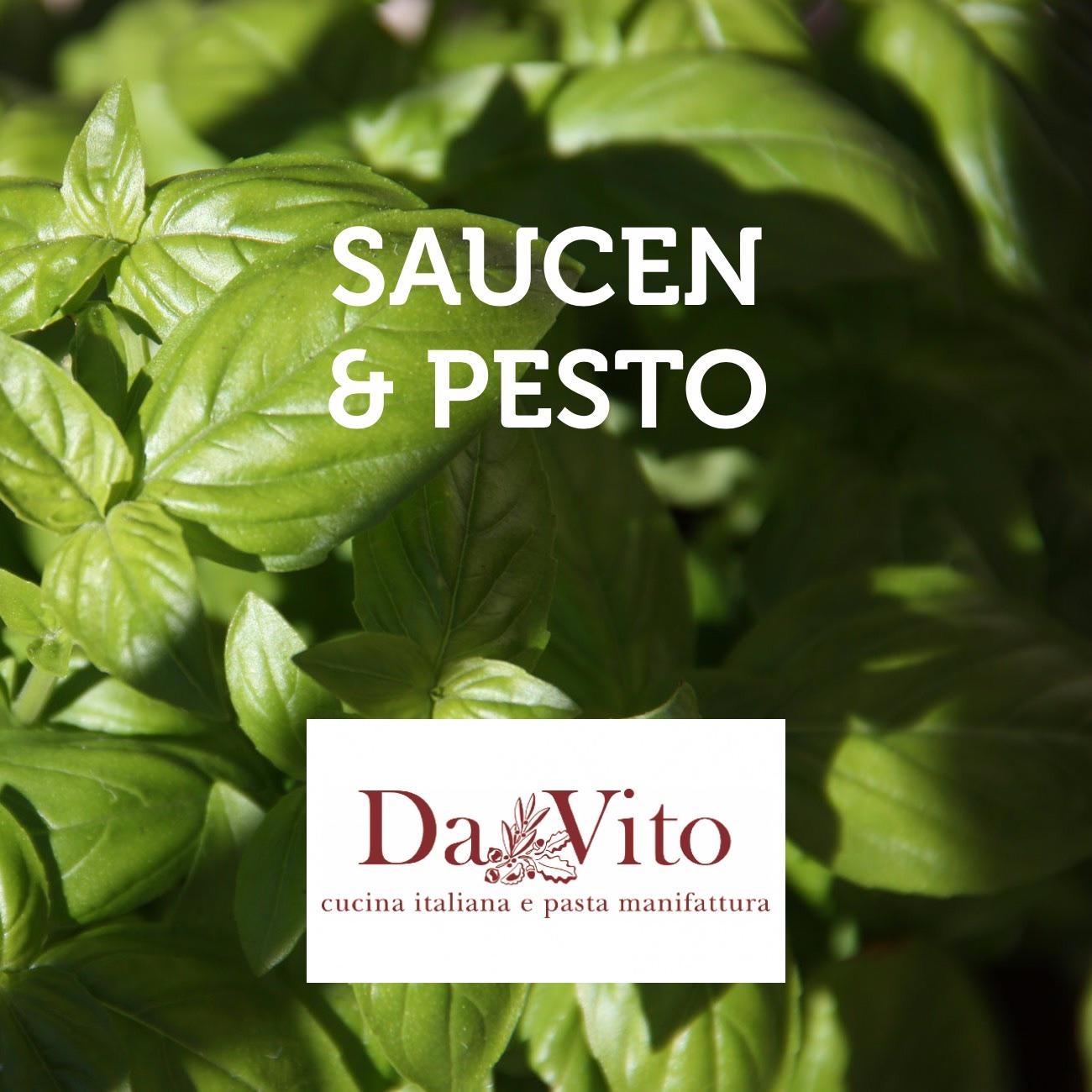 saucen2-2