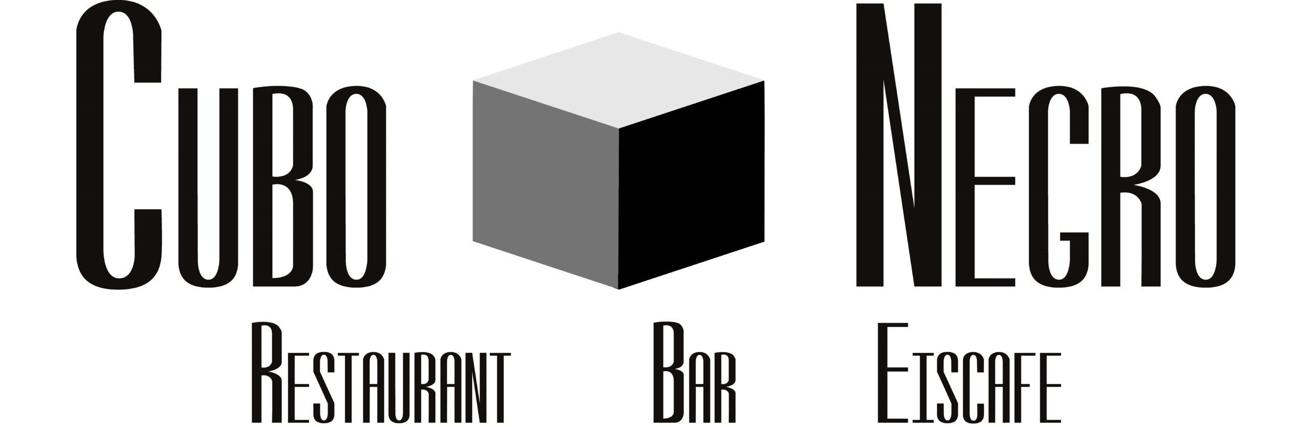 Cubo Negro